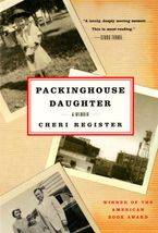 packinghouse-daughter