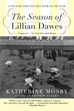 the-season-of-lillian-dawes