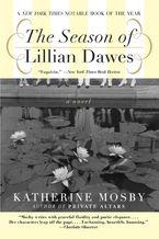 the-season-of-lillian-dawes
