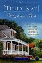 taking-lottie-home