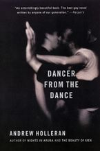 dancer-from-the-dance
