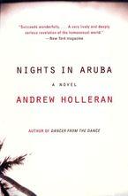 nights-in-aruba