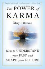 the-power-of-karma