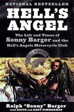 hells-angel