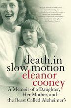 death-in-slow-motion