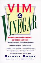 vim-and-vinegar