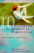 10-principles-for-spiritual-parenting