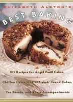elizabeth-alstons-best-baking