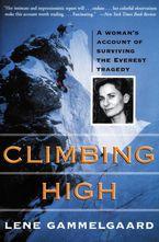 climbing-high