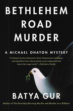 bethlehem-road-murder