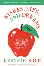 wishes-lies-and-dreams