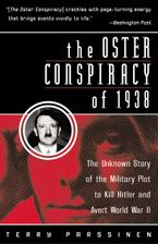 the-oster-conspiracy-of-1938