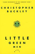 little-green-men