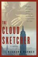 the-cloud-sketcher