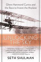 unlocking-the-sky