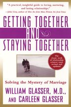 getting-together-and-staying-together
