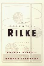 the-essential-rilke