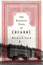 the-essential-tales-of-chekhov
