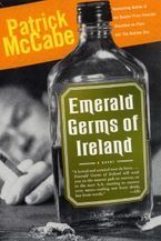 emerald-germs-of-ireland