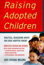 raising-adopted-children-revised-edition
