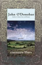 conamara-blues