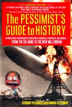 the-pessimists-guide-to-history