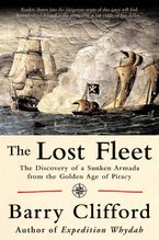 the-lost-fleet
