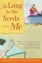 as-long-as-she-needs-me