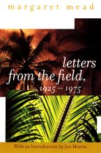 letters-from-the-field-1925-1975