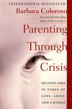 parenting-through-crisis