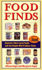 food-finds