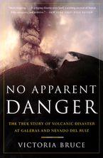no-apparent-danger