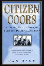citizen-coors