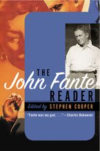 the-john-fante-reader