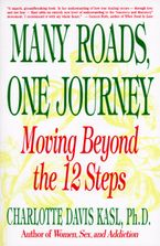many-roads-one-journey