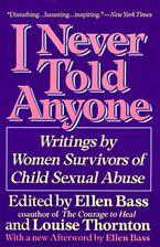 i-never-told-anyone
