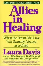 allies-in-healing