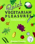 quick-vegetarian-pleasures
