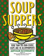 soup-suppers