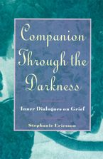 companion-through-the-darkness