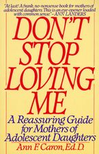 dont-stop-loving-me
