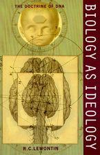biology-as-ideology