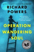 operation-wandering-soul