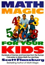 math-magic-for-your-kids
