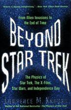 beyond-star-trek