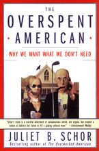 the-overspent-american