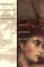 the-other-anna
