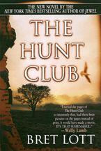 the-hunt-club