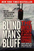 blind-mans-bluff