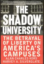 the-shadow-university